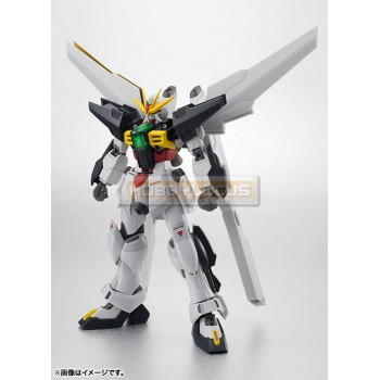 R-145 GX-9901-DX Gundam Double X